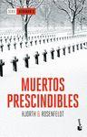 MUERTOS PRESCINDIBLES