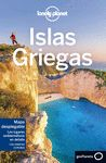 ISLAS GRIEGAS LONELY PLANET