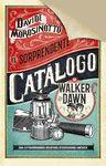 SORPRENDENTE CATÁLOGO DE WALKER & DAWN
