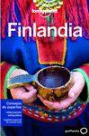 FINLANDIA LONELY PLANET