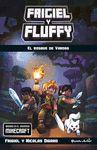 MINECRAFT FRIGIEL Y FLUFFY3 EL BOSQUE DE VAROGG