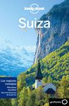 SUIZA LONELY PLANET