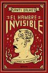 HAMBRE INVISIBLE EL