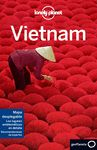 VIETNAM LONELY PLANET