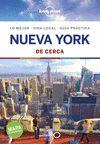 NUEVA YORK DE CERCA