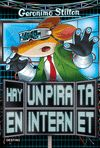 GERONIMO STILTON HAY UN PIRATA EN INTERNET