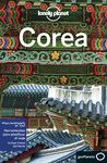 COREA LONELY PLANET