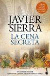 CENA SECRETA (EDICIÓN ESPECIAL 500 AÑOS LEONARDO DA VINCI)