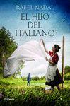 HIJO DEL ITALIANO EL