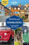 EN RUTA POR NORMANDIA Y LAS PLAYAS DEL DIA D 2