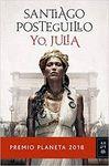 YO JULIA PACK