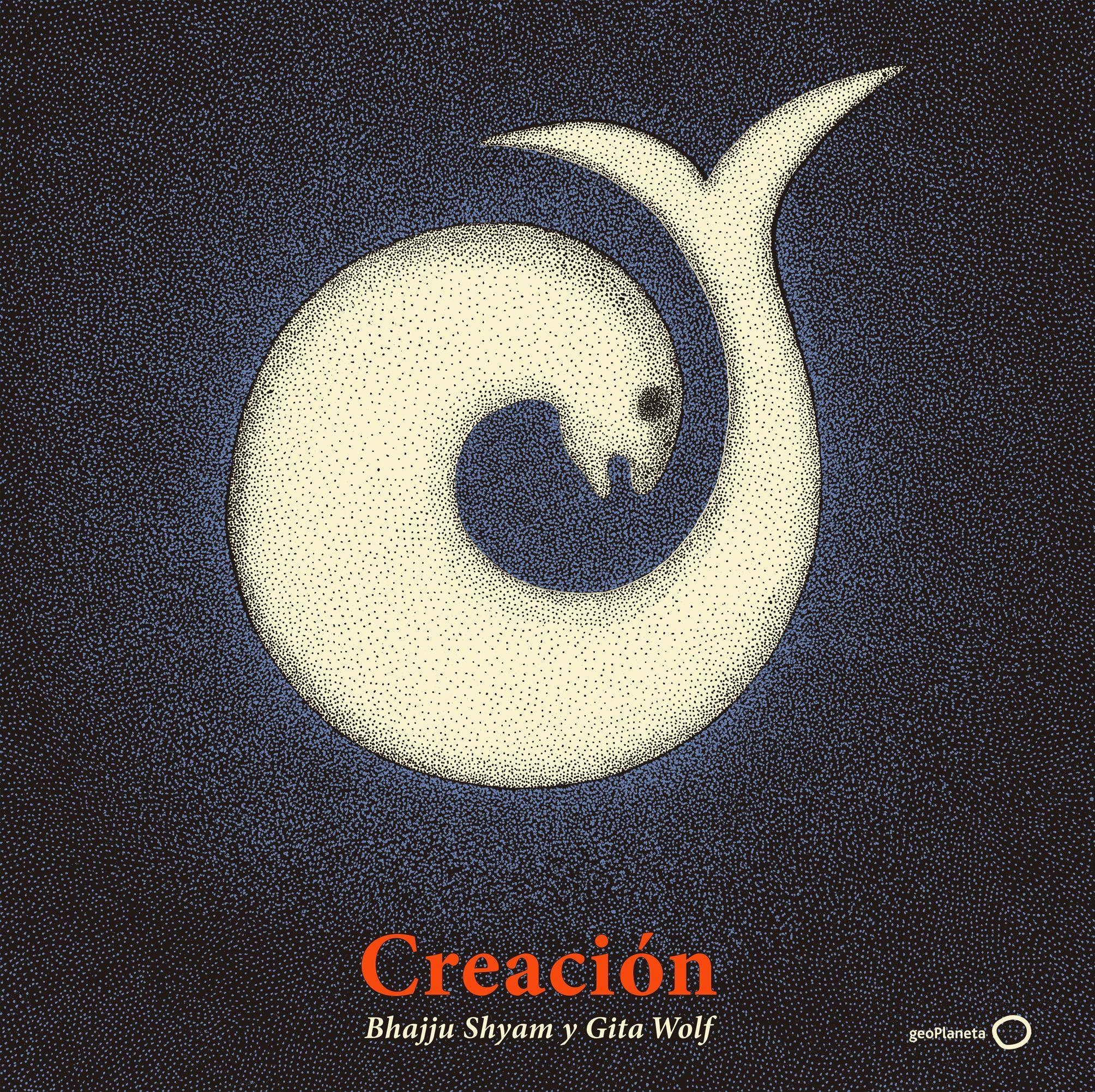 CREACION