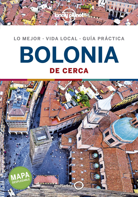 BOLONIA DE CERCA