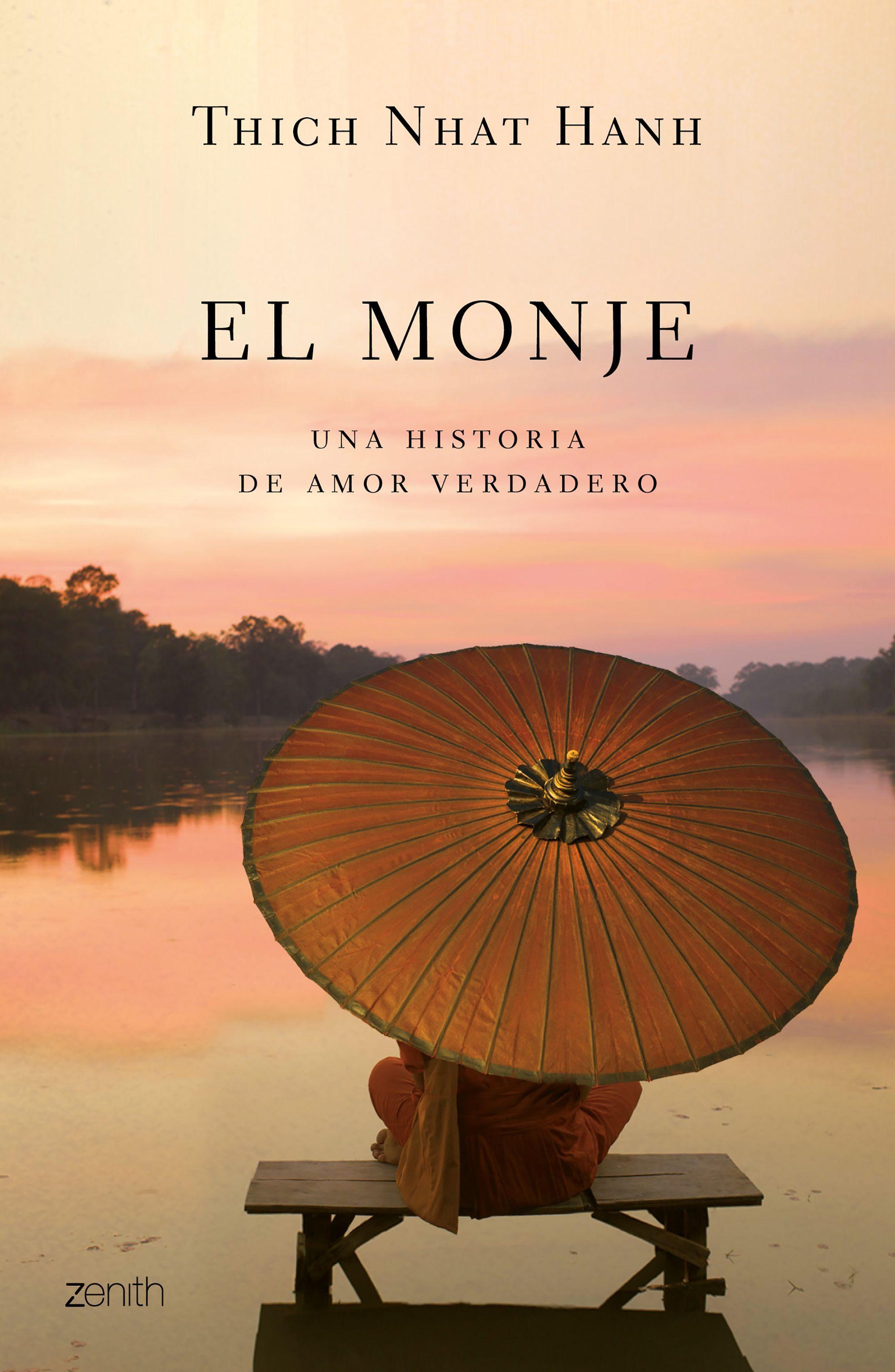 MONJE EL