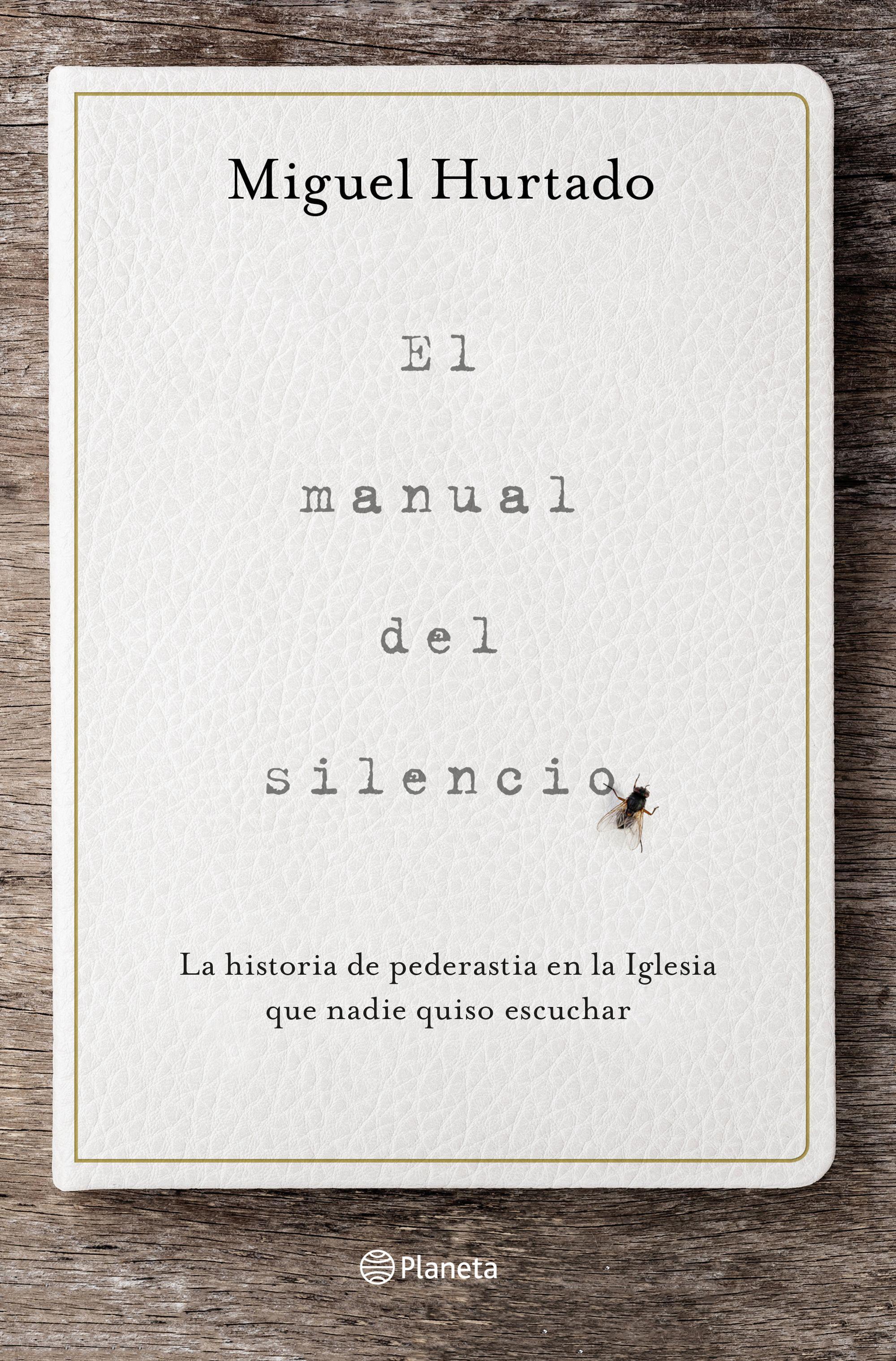 MANUAL DEL SILENCIO EL