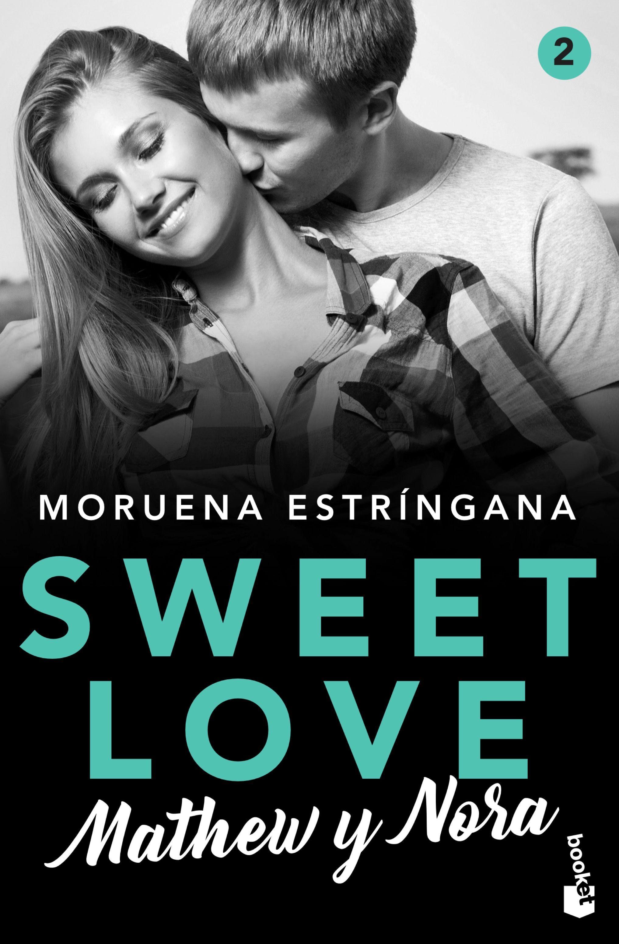 SWEET LOVE 2 MATHEW Y NORA