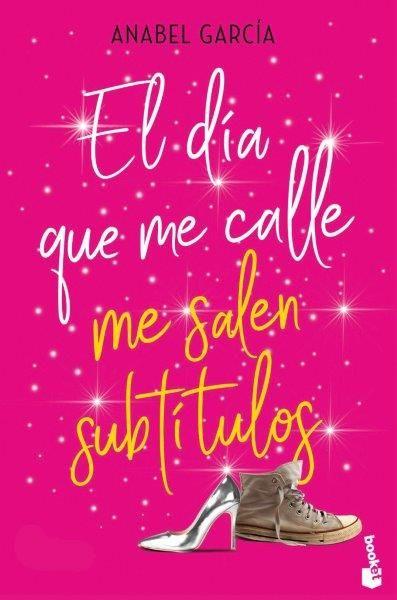 DIA QUE ME CALLE ME SALEN SUBTITULOS EL