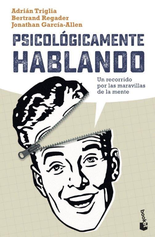 PSICOLÓGICAMENTE HABLANDO