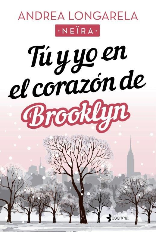 TU Y YO EN EL CORAZON DE BROOKLYN