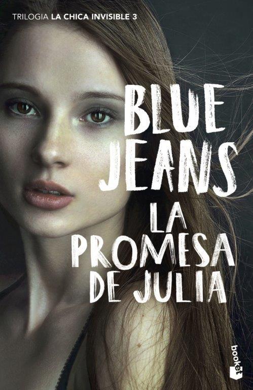 PROMESA DE JULIA LA