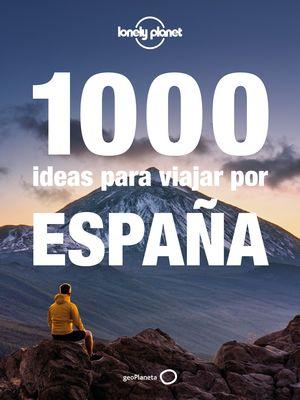 1000 ESPERIENCIAS ÚNICAS POR LA ESPAÑA SALVAJE