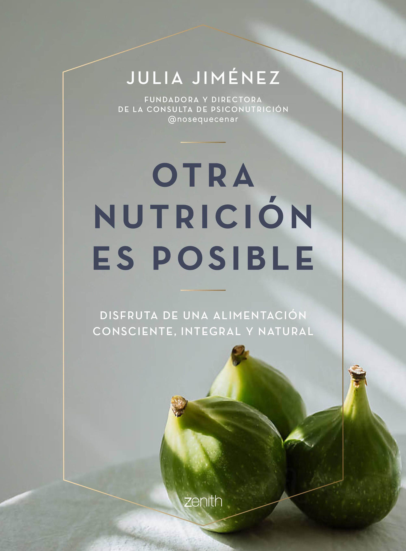 OTRA NUTRICION ES POSIBLE