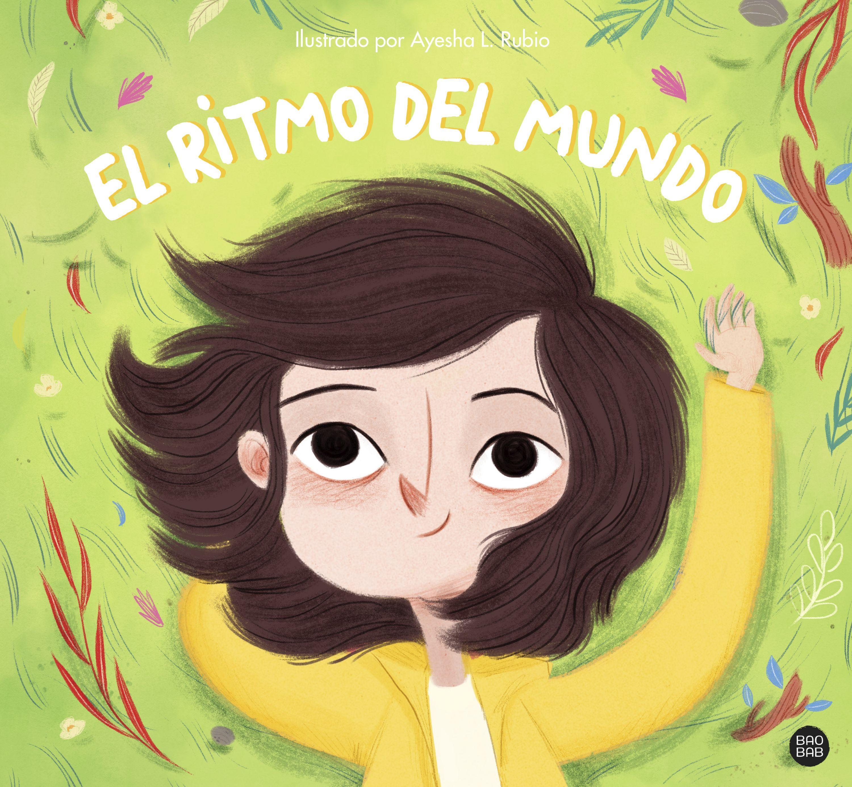 RITMO DEL MUNDO EL