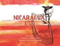 NICARAGUA ETS