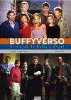 BUFFYVERSO 1 EL MUNDO DE BUFFY Y ANGEL
