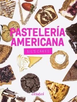 PASTELERÍA AMERICANA SIL'S CAKES
