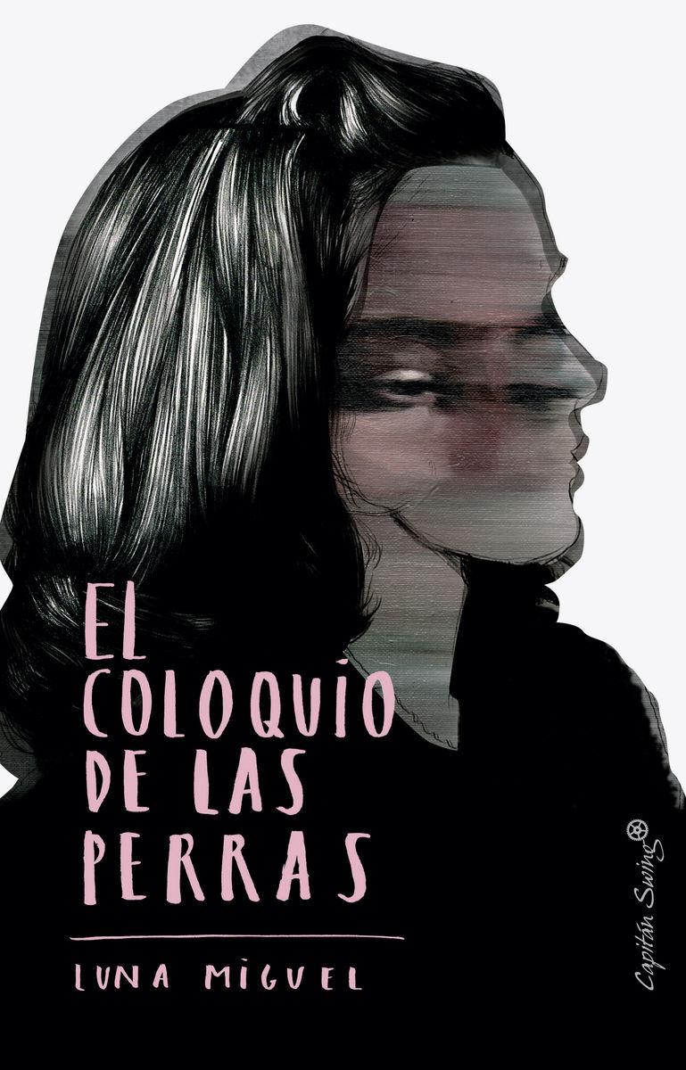 COLOQUIO DE LAS PERRAS EL
