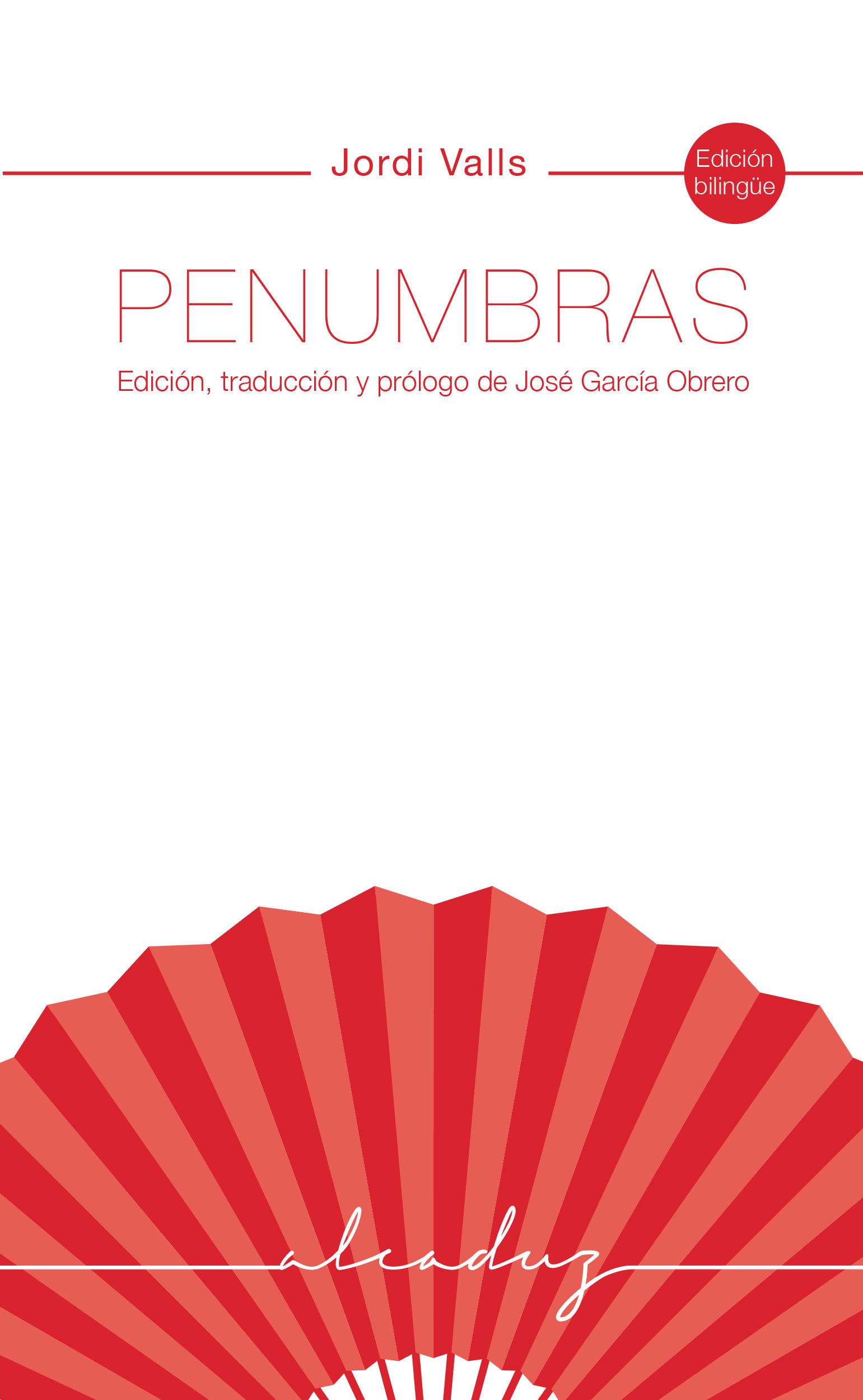 PENUMBRAS