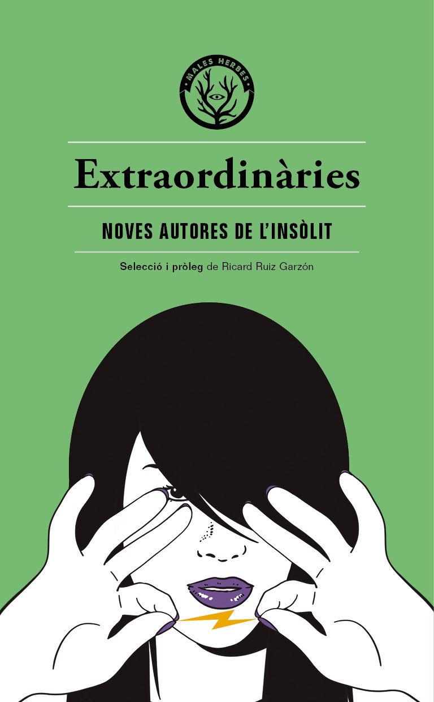 EXTRAORDINARIES
