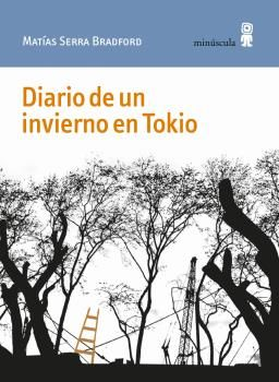 DIARIO DE UN INVIERNO EN TOKIO