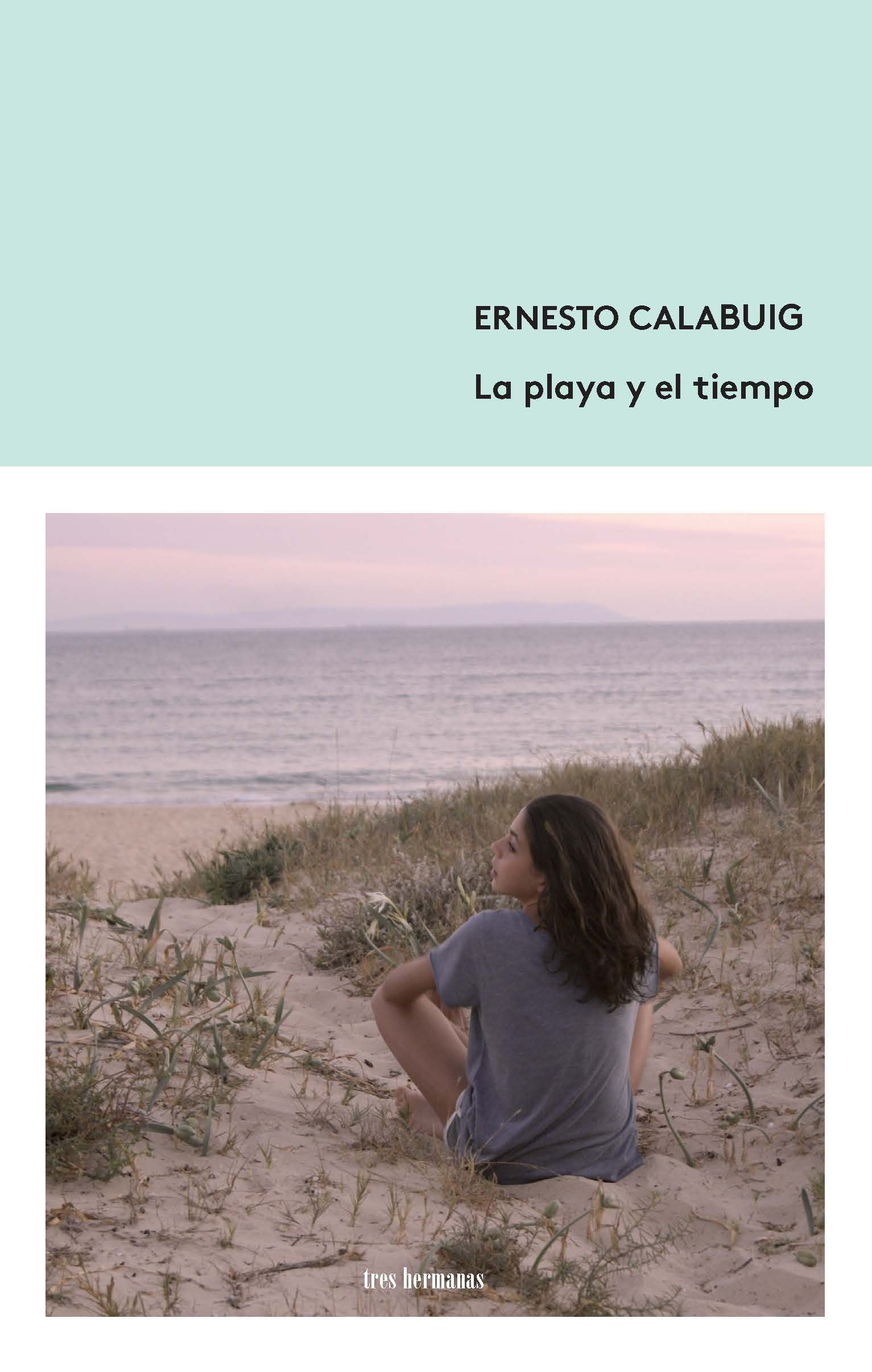 PLAYA Y EL TIEMPO LA