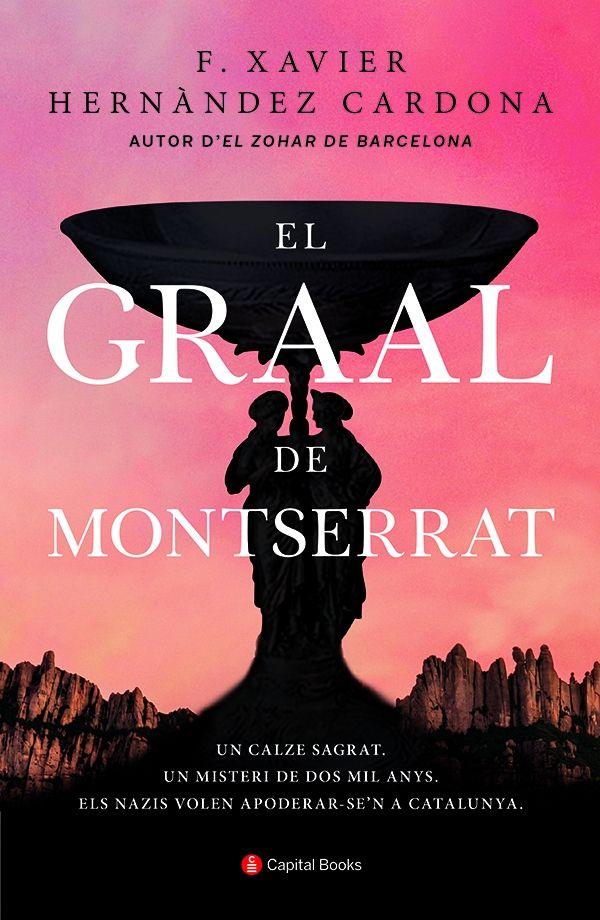 GRAAL DE MONTSERRAT EL