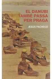 DANUBI TAMBE PASSA PER PRAGA EL
