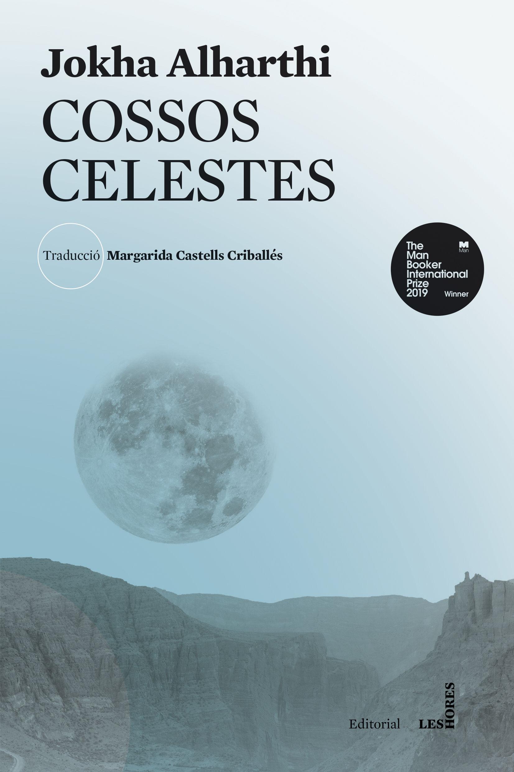 COSSOS CELESTES