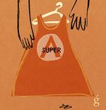 SUPER A