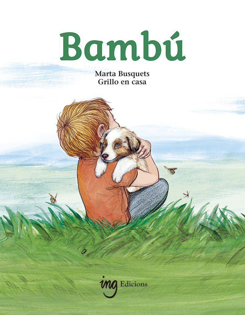 BAMBU (CAT)