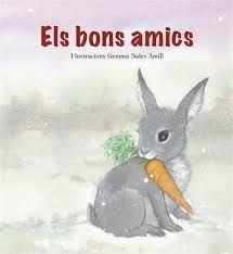 BONS AMICS ELS
