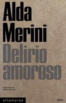 DELIRIO AMOROSO