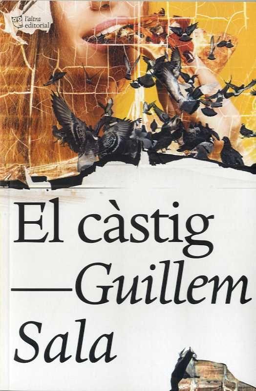 CASTIG EL