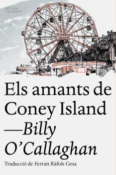 AMANTS DE CONEY ISLAND ELS