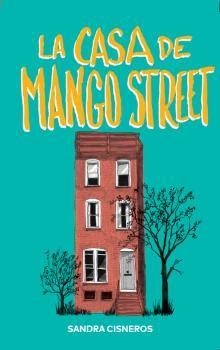 CASA DE MANGO STREET LA