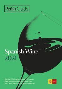 PEÑIN GUIDE SPANISH WINE 2020