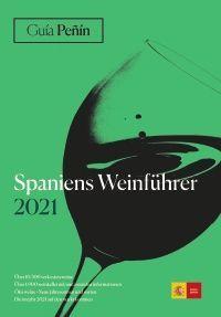 GUIA PEÑIN SPANIENS WEINFÜHRER 2020