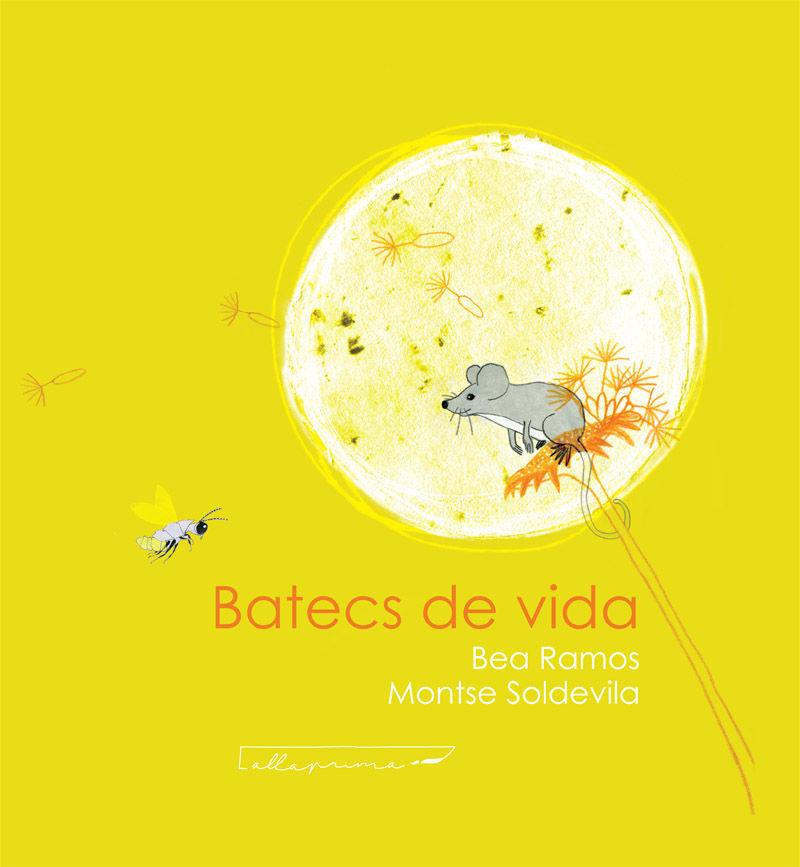 BATECS DE VIDA