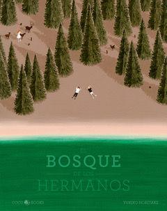 BOSQUE DE LOS HERMANOS EL
