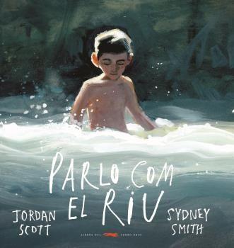 PARLO COM EL RIU